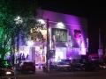 Chillie Thilanka's Reechillie Shop Opening