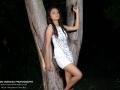 Model Chathu New Photoshoot