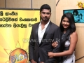 Hiru TV Mangalam 2015  Press Conference