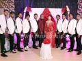 Sunshine Music Band Lead Guitarist Supun's Wedding Day