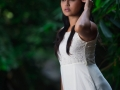 Chathu Dilhara New Photoshoot