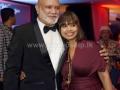 Michael Wijesuriya Celebrates The Silver Jubilee Of His Career