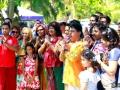 Ekamuthu Saviya Bak Maha Ulela of Beauticians sponsored by Hiru