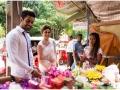Anuj & Pesh Wedding Shoot