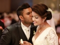 Cricketer Dilshan Munaweera Wedding Day