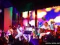 Marians Unplugged Live In Concert Ratnapura