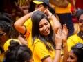 Anula Walk 2016 - Anula College Nugegoda