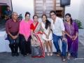 Channa - Upuli 25th Wedding Anniversary
