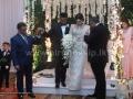 Dancer Hashini Gonagala Wedding Day Hiru Gossip Exclusive