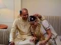 Yadamini & Samanmalee Sakalasoriya Wedding Day