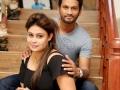 Dimuth Karunarathne & Wife Home