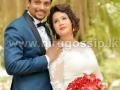 Wathsala Diyalagoda Wedding Anniversary