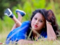 Chathupaba Dilhara New Photoshoot