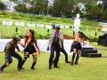 Natasha Rathnayake Live Performance In Nuwaraeliya