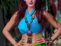 Model Chamathka New Photoshoot