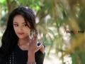 Model Shani Sandeepani Photoshoot