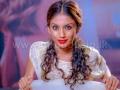 Model Kushi Sharanya Hot Photoshoot