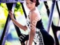 Model Dilini Aththanayaka New Photoshoot