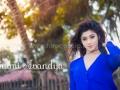 Model Inami Avandya New Photoshoot