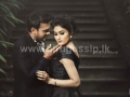 Suraj Mapa and Peshala New Photoshoot