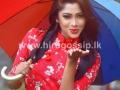 Model Lankika Mathotaarachchi Photoshoot