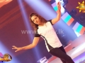Actress Nilmini Tennakoon and team rehearse for 'Hiru MegaStars'- following are photographs of the event - Photos