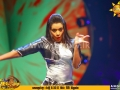 Introduction of Hiru MegaStars, the ultimate reality show in Sri Lanka - Special Moments