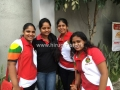 Newstead Walk - Newstead Girls' college Negombo Celebrate Their 200th Birthday With Style