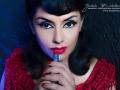 Actresses YASHODA WIMALADHARMA New Photoshoot