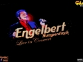 WOW!! What a Concert!!! Gold FM's Engelbert Humperdinck Concert was amazing! - 27th Show Photos