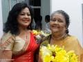 Sarigama Film Premiere