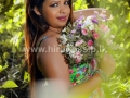 Model Sheron Perera Photoshoot