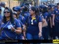 ''Glorious 100 Vishaka Vidyalaya Walk 2017