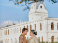 Ruwan Wickramasinghe Wedding Highlights