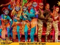 The ultimate reality show 'Hiru MegaStars'- Eighteen battle between Ravans Vs Mayans (special moments)