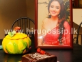 Dinakshie priyasad BirthDay Celebration