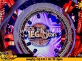 The ultimate reality show 'Hiru MegaStars'- battle 20 between Aryans Vs Sooryans (special moments)