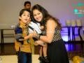 Bhagya's Son Iyon's 1st Birthday Party