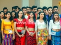 Hiru Avurudu Kumara Kumariyo 2017 – crowning of glamorous youth with the dawn of New Year Festival (Photos of the second round)