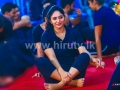 Hiru Avurudu Kumara Kumariyo 2017 Rehearsal Photos 01