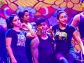 Hiru Avurudu Kumara Kumariyo 2017 Rehearsal Photos 02