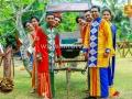 Soorya Sinhale Maha Mangalya 2017
