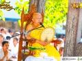 Hiru Shakyasinghe Mangalya - Ata Sil Samadam Karaveema & Dharma Deshanawa