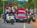 75th Anniversary Parade - IBBAGAMUWA CENTRAL COLLEGE 2017.