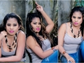 Hasi Gunaratne New Photoshoot