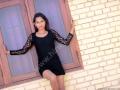 Sabeetha Ruwanmali New Photoshoot