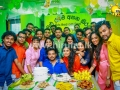 Hiru 19th Anniversary Celebrations - Office Party