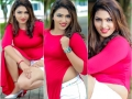 Gayathri New Photoshoot