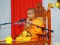 "Thousands gather for ""Hiru Dharma Pradeepa"" in Udugama, Galle"