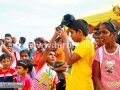 Handaya 1st Promotion  - Galle Face